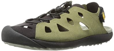 Keen Mens Class 5 Water Shoe by Keen
