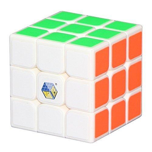 Sunshine Yuxin Zhisheng 3X3 Speed Cube low price
