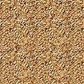 Räucherspäne (0,5-1,0mm) 15kg Räuchergold HB 500-1000 Buche fein JRS Rettenmaier