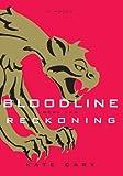 Bloodline Book Two: Reckoning