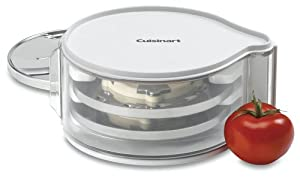 Cuisinart DLC-DH Disc Holder