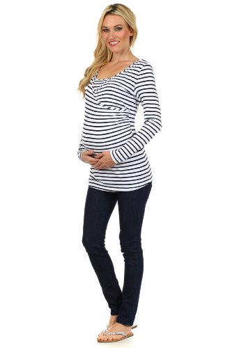 Clothes For Breastfeeding
