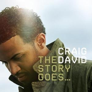 Craig David - Massive R&B Spring Collection 2006 - Zortam Music