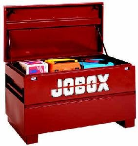 Images for Jobox 217-1-653990 9.30 cubic feet Capacity, 42