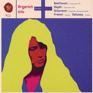 Schumann - Fantaisie op.17 41KBFTW8AZL._SL500_AA300_