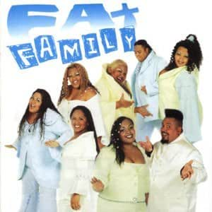 Fat Family - Fat Festa - Amazon.com Music