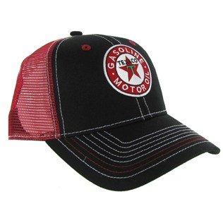 texaco-cotton-hat