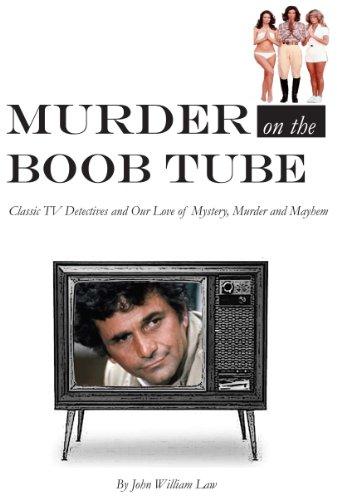 The boobs book