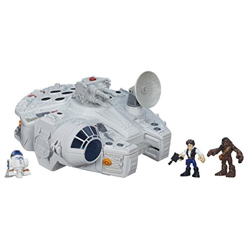 star-wars-playskool-galactic-heroes-millennium-falcon-and-figures