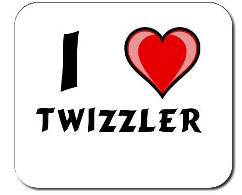 almohadilla-con-estampada-de-te-quiero-twizzler