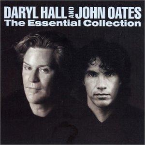Amazon.com: Essential Collection: Music