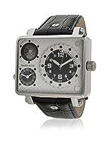 Boudier&Cie Reloj de cuarzo Man Boudier&Cie 48.0 mm