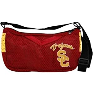 Southern California Jersey Purse