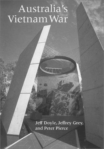 DOYLE JEFF BOOK PDF CCIE