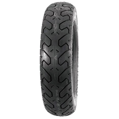 Bridgestone Spitfire S11R Sport/Touring Rear Motorcycle Tire 130/90-16