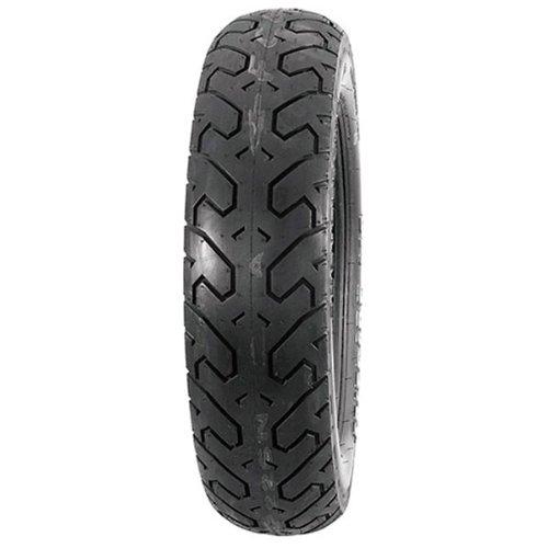 Bridgestone Spitfire S11R Sport/Touring Rear Motorcycle Tire 130/90-16 0
