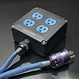 OCB-1EXS マルチパワータップ