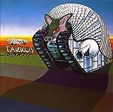 Tarkus by Emerson Lake & Palmer (2005-10-03)
