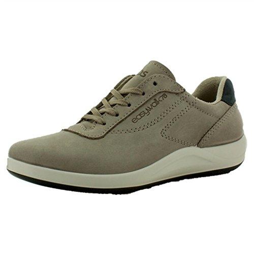 tbs-zapatillas-de-deporte-para-mujer-gris-marron-36