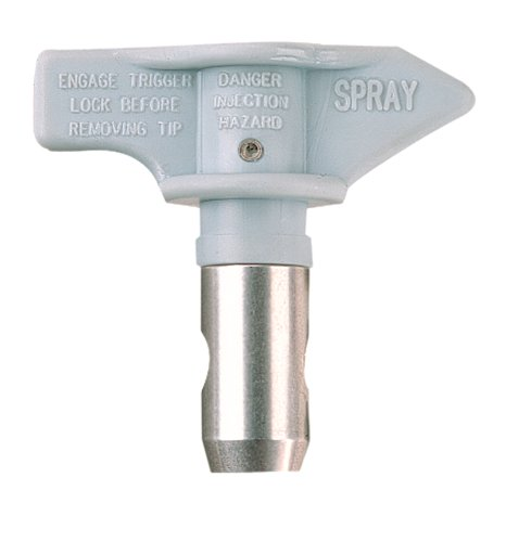Wagner Power Products 501517 .017-Inch Reversible Spray Tip