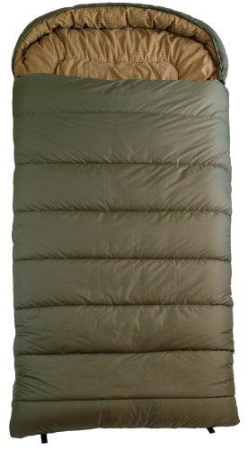 Kids Air Mattress Sleeping Bag