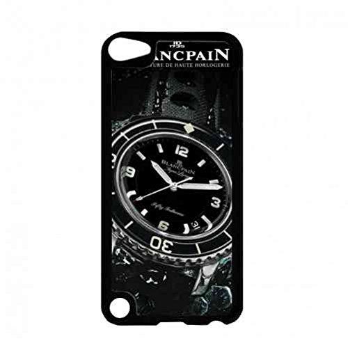 blancpain-custodia-per-ipod-touch-6thblancpain-logo-custodia-coverluxury-brand-blancpain-custodia-ca