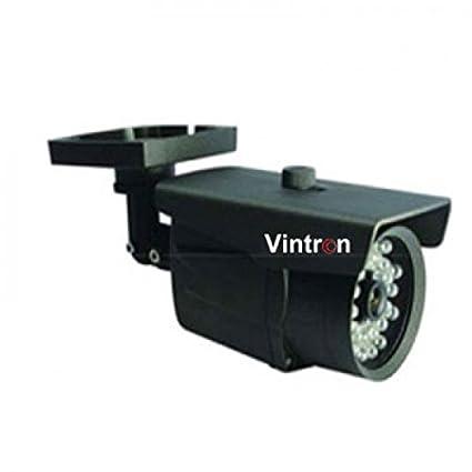 Vintron VIN-803-24-5 800TVL CCTV Camera