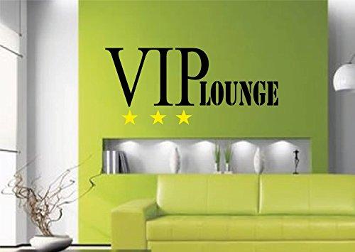 wandtattoo-vip-lounge