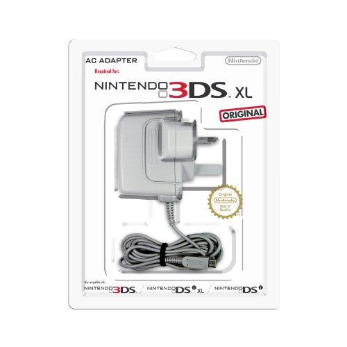 nintendo-power-adapter-nintendo-3ds