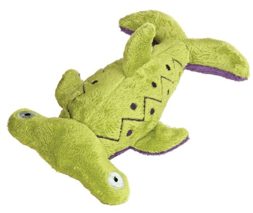 Aurora Plush Softy Soaker Hammerhead Shark