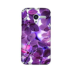 theStyleO Moto X back cover - StyleO High Quality Designer Case and Covers for Moto X
