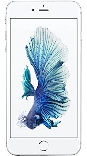 IPHONE-6S-PLUS-16GB-SILVER-IT-Oppure-Italia