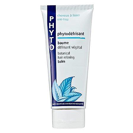 Phyto Linea Phytodefrisant Trattamento Lisciante Capelli Lunga Tenuta 100 ml