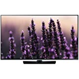 SunBlue LED TV 24' Inch Full HD