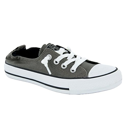 converse-womens-chuck-taylor-all-star-shoreline-sneaker-charcoal-size-75