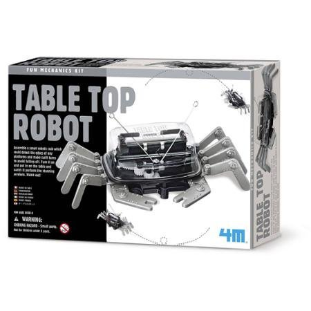 4M-Table-Top-Robot-Science-Kit-WLM