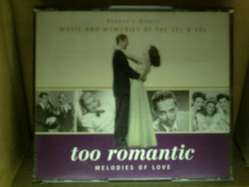 too-romantic-melodies-of-love