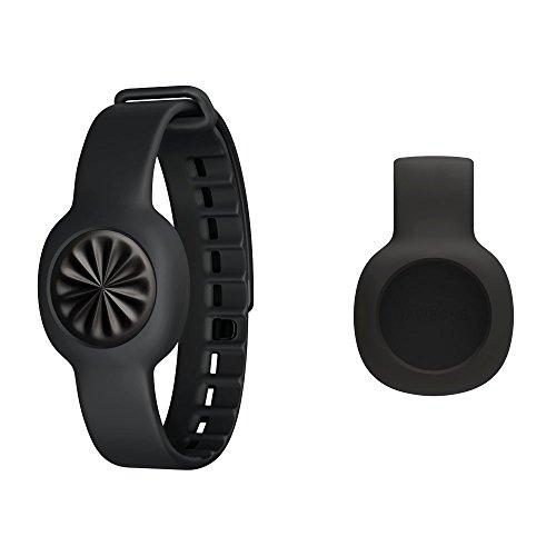 jawbone-up-move-bluetooth-aktivitats-schlaftracker-mit-clip-und-armband-schwarz-fur-ios-android