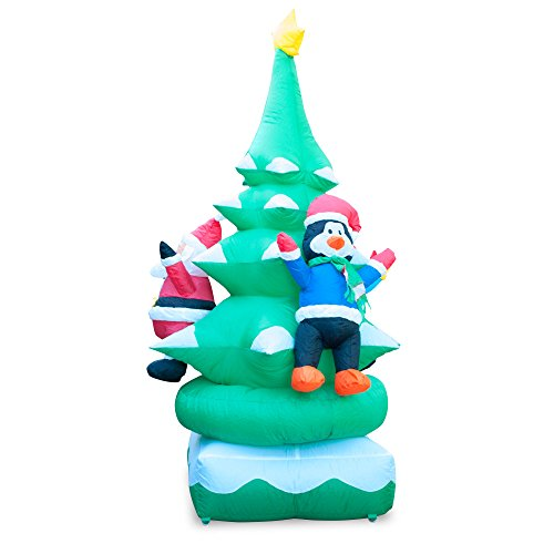 Decoration Ideas How To Choose Outdoor Animated Christmas: Decorseasonal: Shop For Seasonal Decor Online