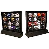 NFL Football Helmet Match-Up Set