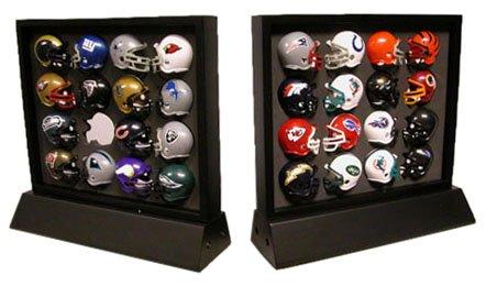 NFL Football Helmet Match-Up Set (Nfl Mini Football Helmets compare prices)