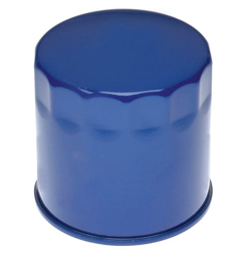 ACDelco PF1127 Professional Engine Oil Filter (1993 Honda Accord Engine compare prices)