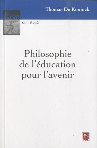 philosophie-de-leducation-pour-lavenir