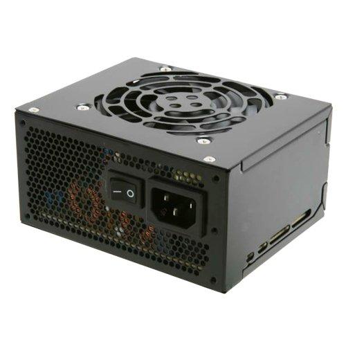 FSP Group Mini ITX Solution / Micro ATX 80 Plus Bronze Certification ...