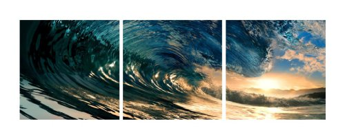 The Wave by Elementem Photography: 20