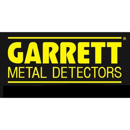 Garrett Ace 250 Metal Detector Turn On & Go Starter Pkg W/Headphones-Treasure Pouch & Trowel