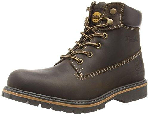 dockers-by-gerli-35ca001-400360-herren-combat-boots-braun-schoko-360-43-eu