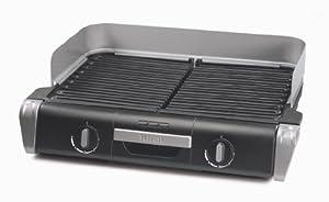 cuisine maison petit électroménager grills et planchas grills