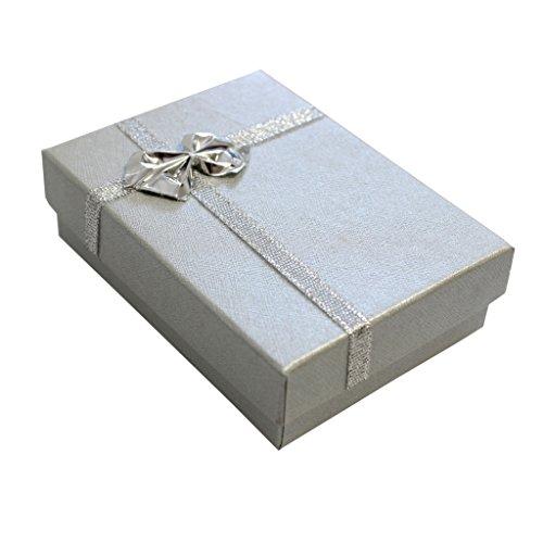 12-boites-de-luxe-argentes-pour-cadeaux-et-bijoux-par-Kurtzy-TM