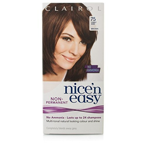 clairol-nice-n-easy-hair-color-75-light-ash-brown-pack-of-1-uk-loving-care-by-loving-care